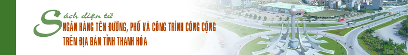 http://stttt.thanhhoa.gov.vn/ebooks/index-h5.html#page=42
