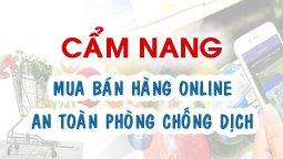 Cẩm nang mua bns hàng online